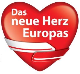 Werbung zu Stuttgart 21